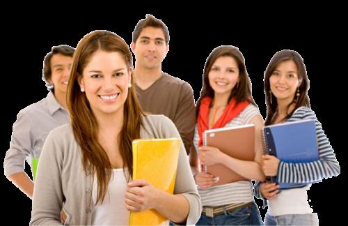 estudiante-universitario-png